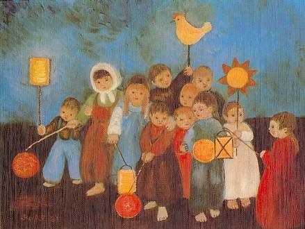 Garten Kinder war nett design für ihr haus ideen
